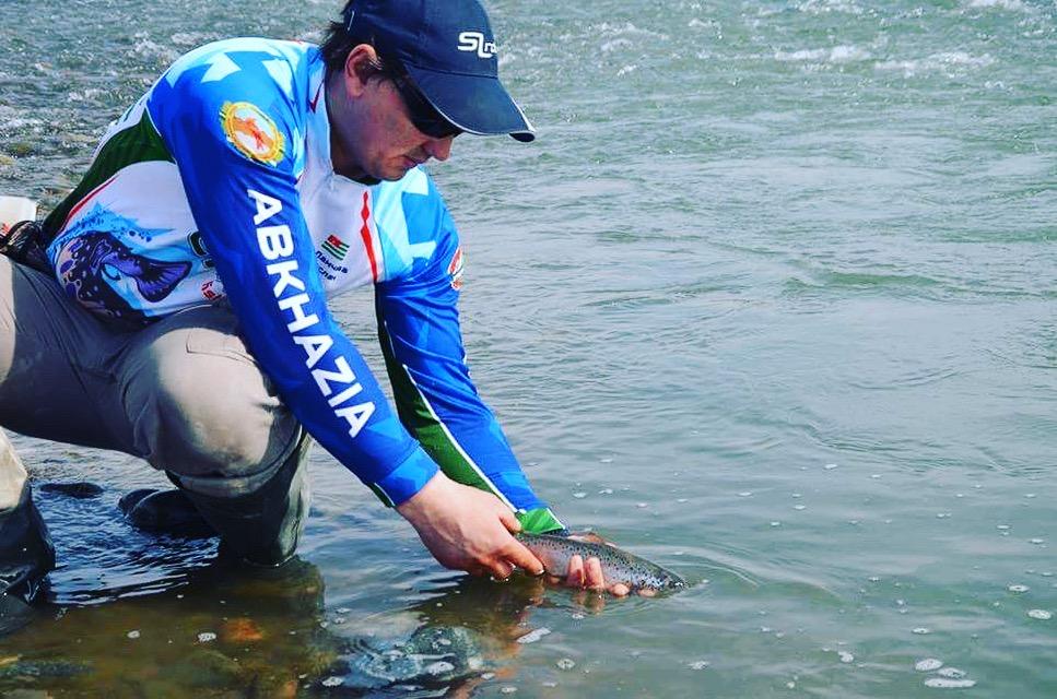 http://apsnyfishing.ru/uploads/images/2017/04/01/image.jpeg