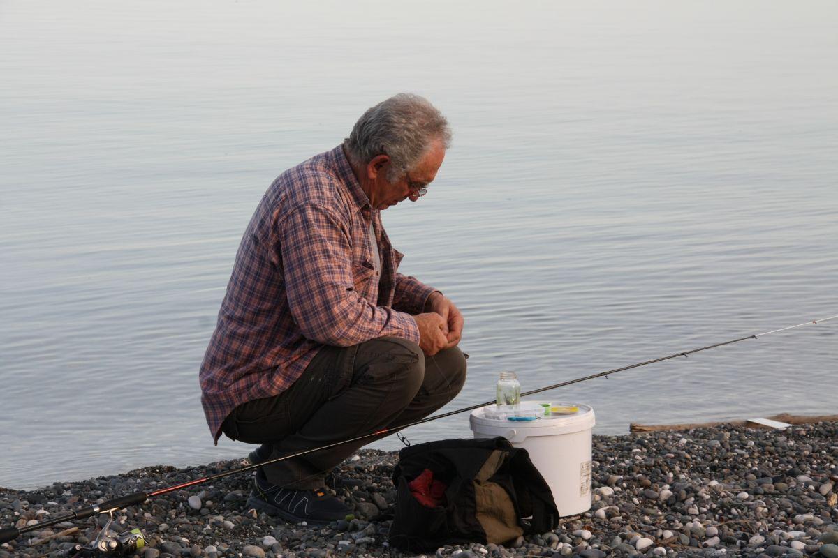 http://apsnyfishing.ru/uploads/images/2017/05/14/img_3289.jpg
