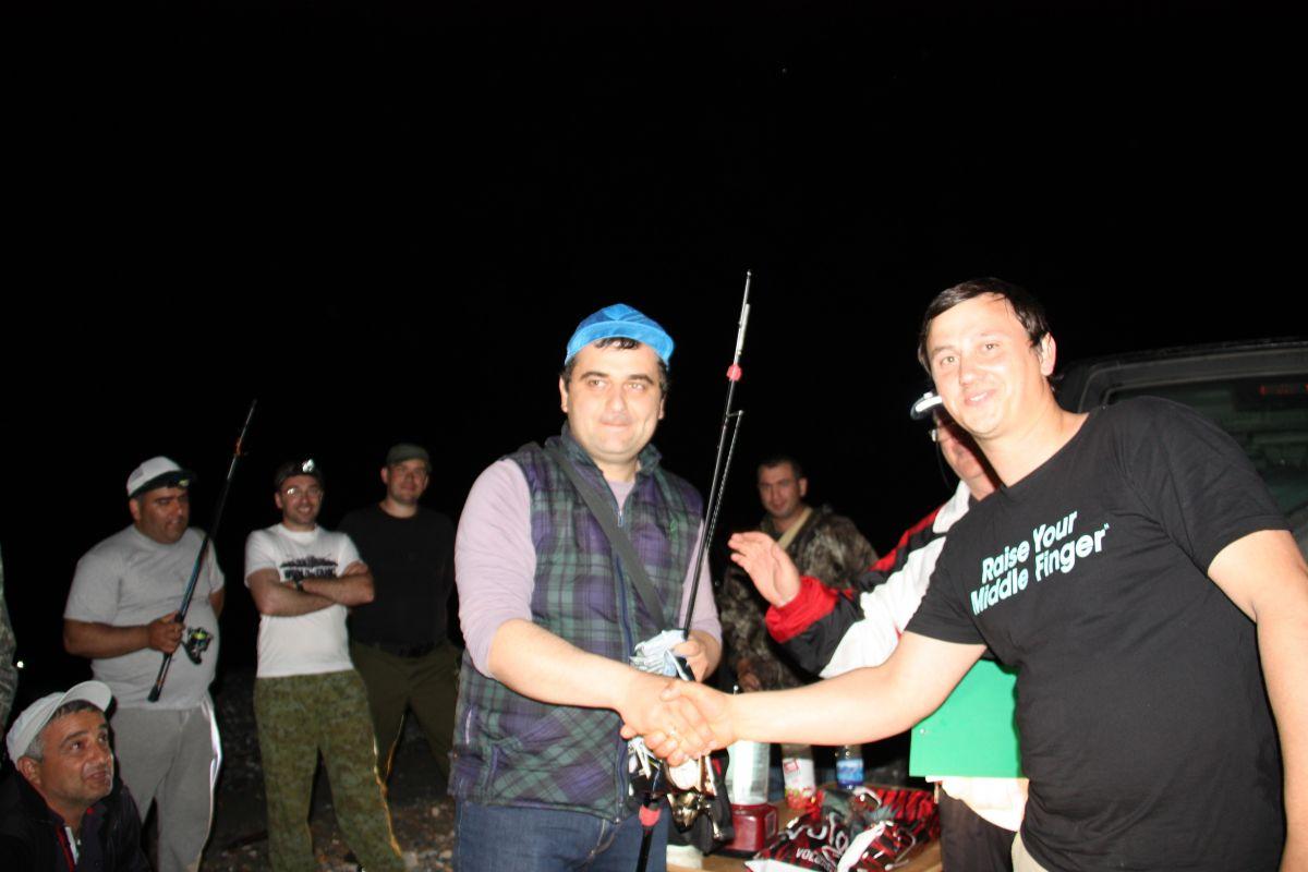 http://apsnyfishing.ru/uploads/images/2017/05/14/img_3340.jpg