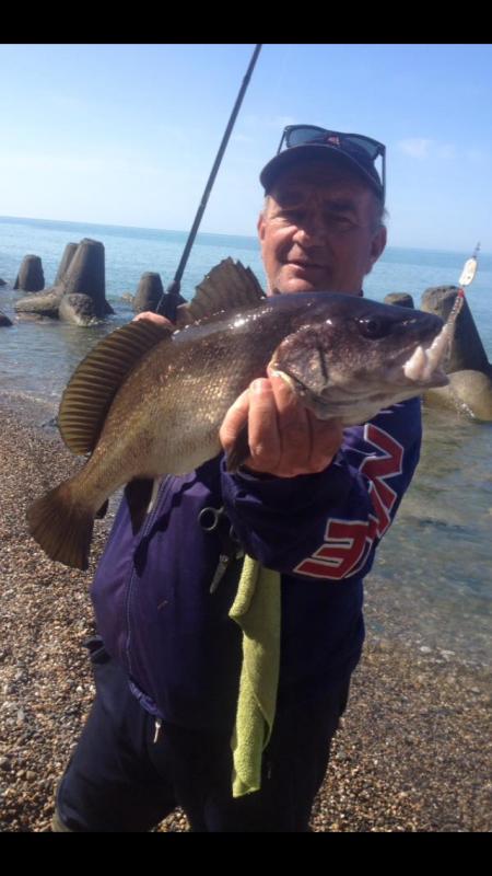 http://apsnyfishing.ru/uploads/images/2017/05/26/img_2721.png