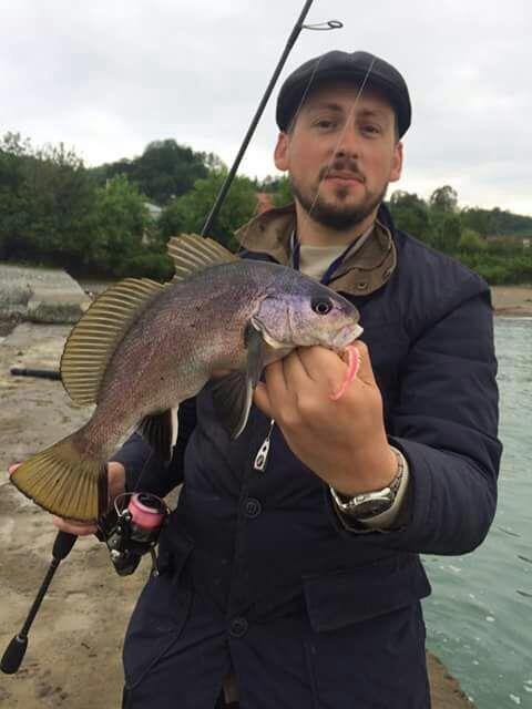 http://apsnyfishing.ru/uploads/images/2017/05/28/image.jpeg