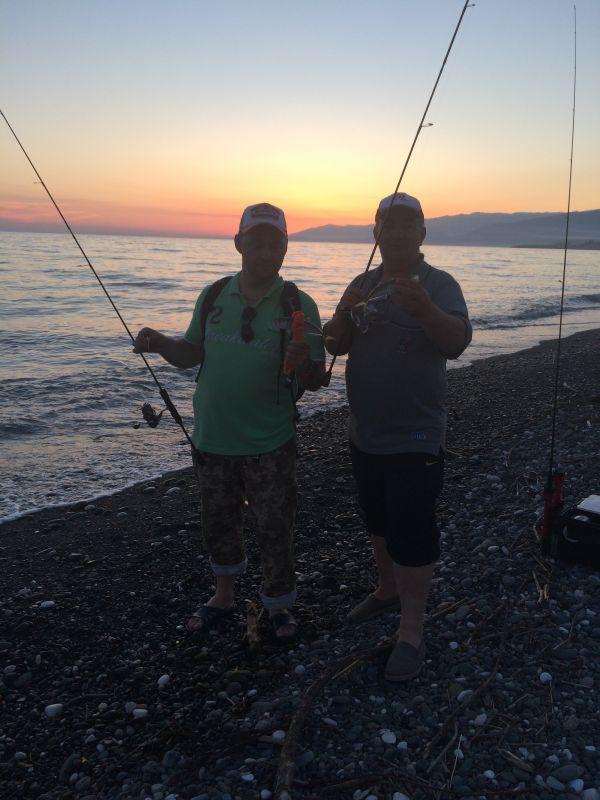 http://apsnyfishing.ru/uploads/images/2017/06/06/img_2867.jpg