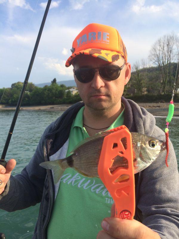 http://apsnyfishing.ru/uploads/images/2017/06/06/img_2911.jpg