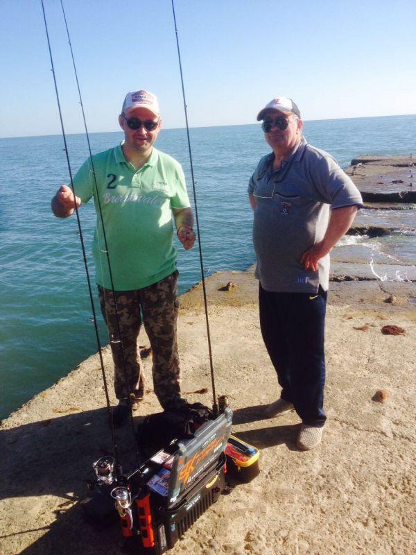 http://apsnyfishing.ru/uploads/images/2017/06/06/img_2941.jpg