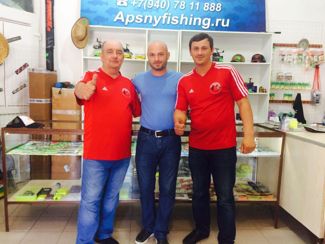 http://apsnyfishing.ru/uploads/images/2017/06/23/image.jpeg