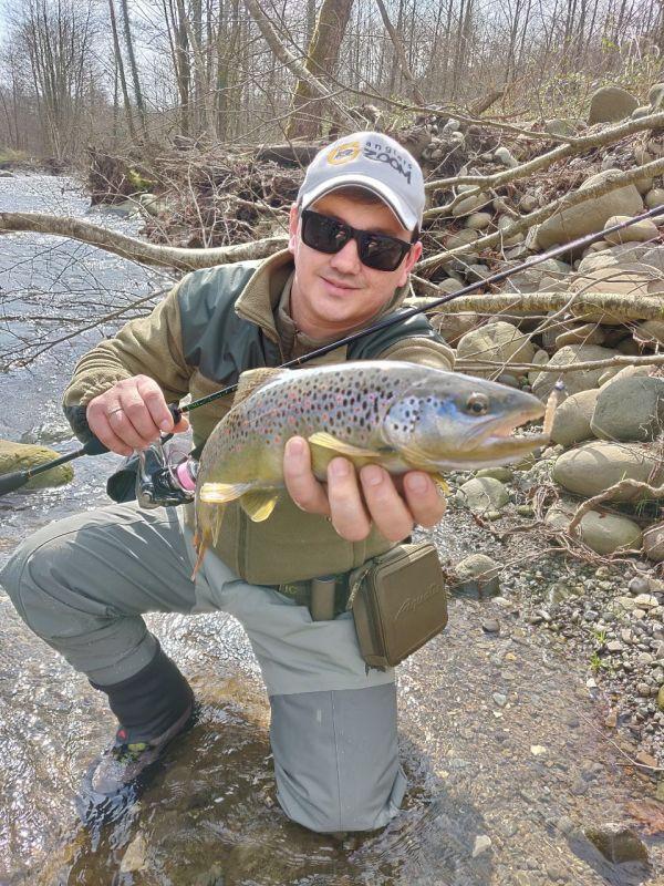 http://apsnyfishing.ru/uploads/images/2019/04/20/019da9ae-2acd-4c55-afd3-92150f16e29a.jpeg