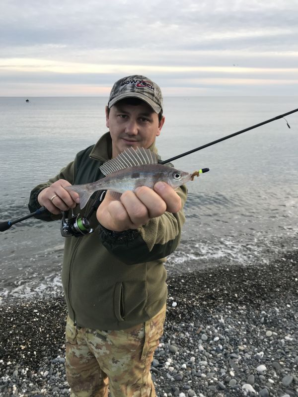 http://apsnyfishing.ru/uploads/images/2019/04/20/dcacfe74-6e83-48c9-bb54-3221301240d9.jpeg