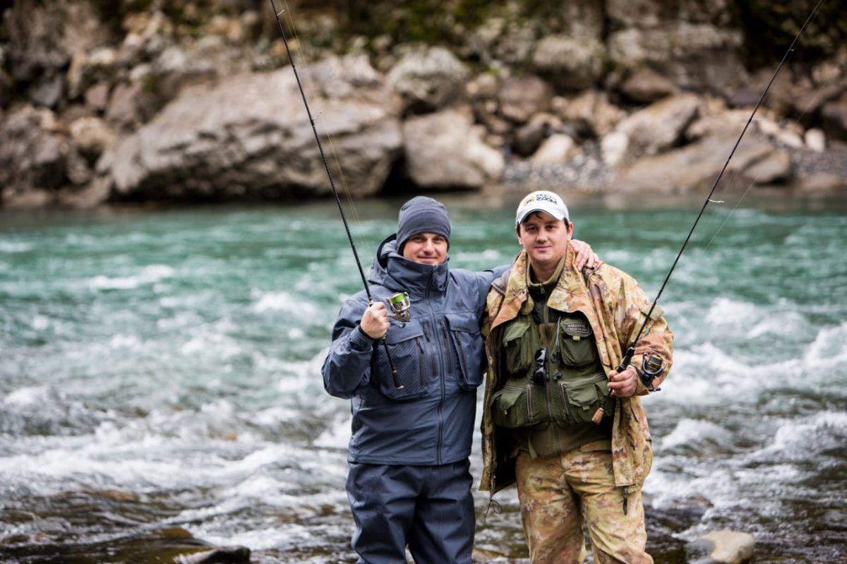 http://apsnyfishing.ru/uploads/images/2019/04/20/ea4bf936-8d14-4f51-9f99-4d33409ee73f.jpeg
