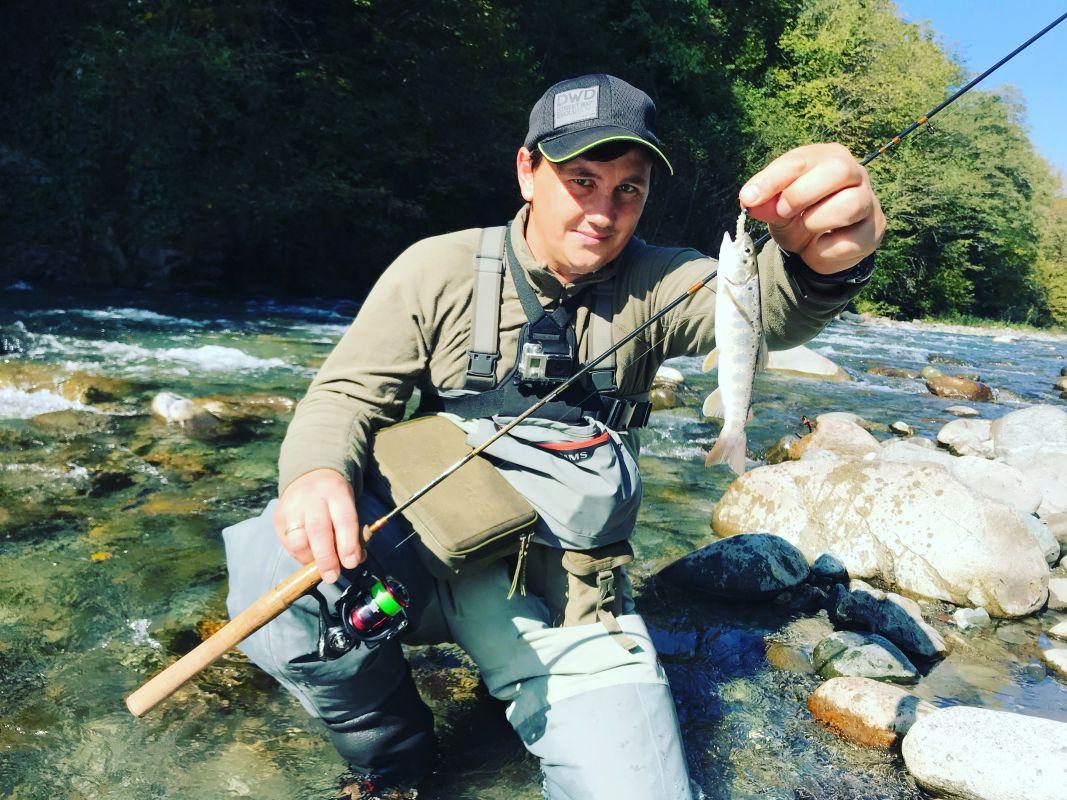 http://apsnyfishing.ru/uploads/images/2019/10/31/77d14aac-acd7-440a-a5ed-f54ae58e302d.jpeg