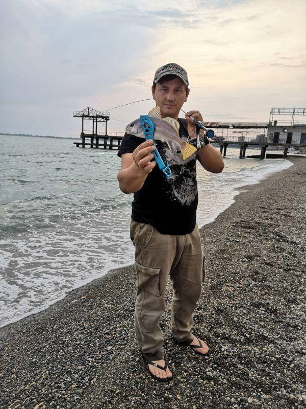 http://apsnyfishing.ru/uploads/images/2019/10/31/d881e3bc-227d-4a8f-b703-b2ee808bdb70.jpeg