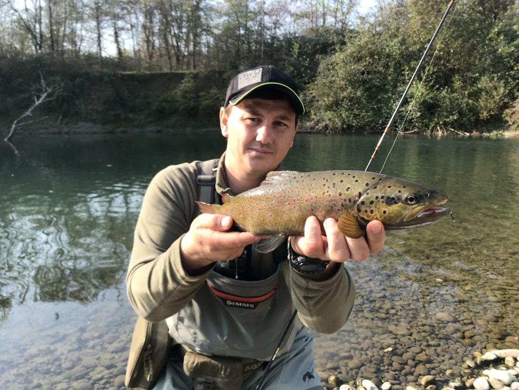 http://apsnyfishing.ru/uploads/images/2019/12/02/b82cdb32-affd-405c-8c65-d0ab63b2f2b8.jpeg