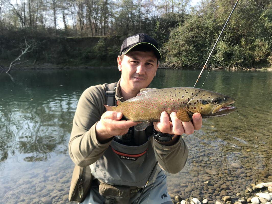 http://apsnyfishing.ru/uploads/images/2019/12/02/cf582274-40df-4064-91fc-6eb688c355c5.jpeg