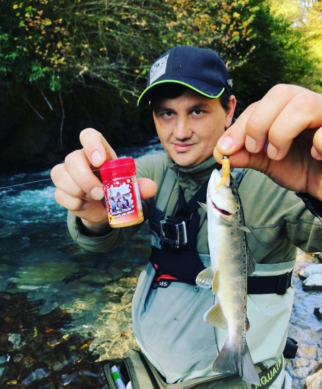 http://apsnyfishing.ru/uploads/images/2019/12/02/eb85a164-10a4-4458-92d1-695662756d9e.jpeg