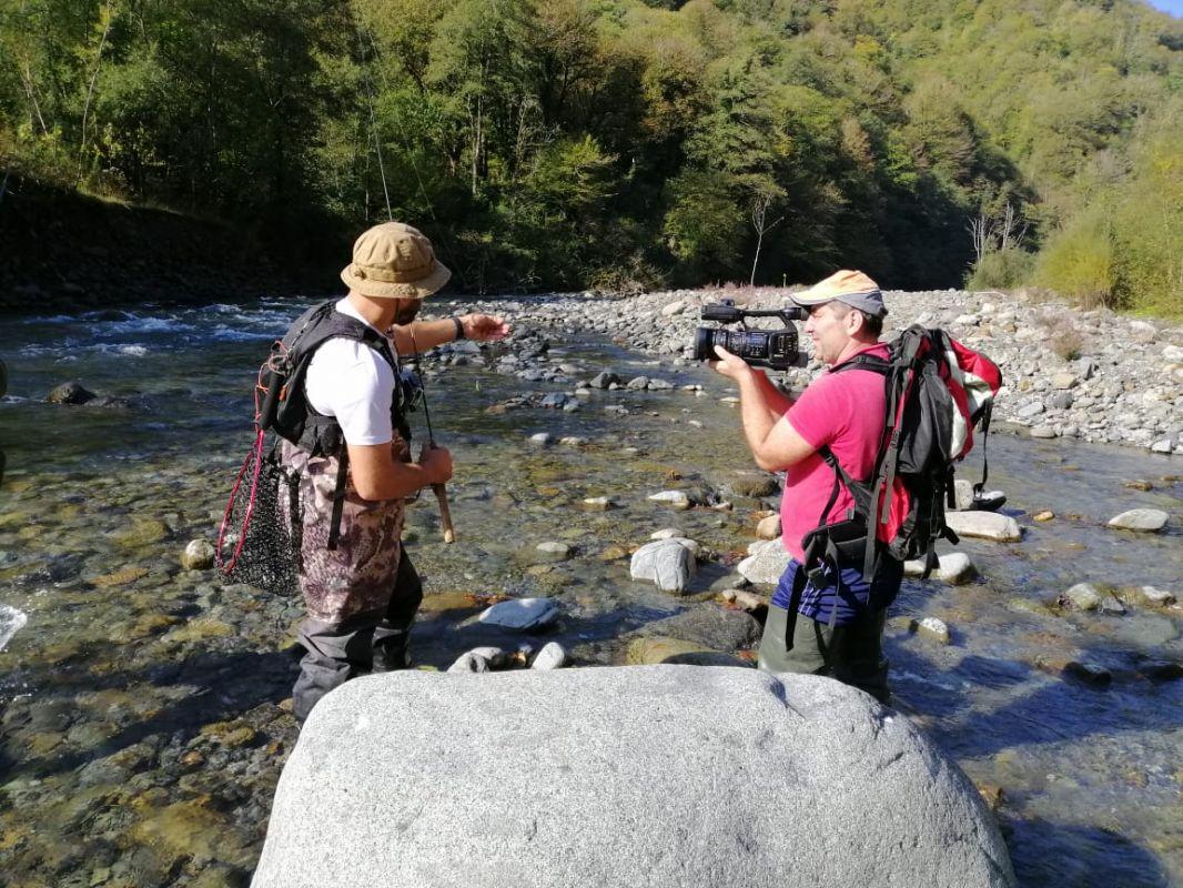 http://apsnyfishing.ru/uploads/images/2019/12/03/511db9df-0dde-4da2-85a3-1baddd67b9dd.jpeg