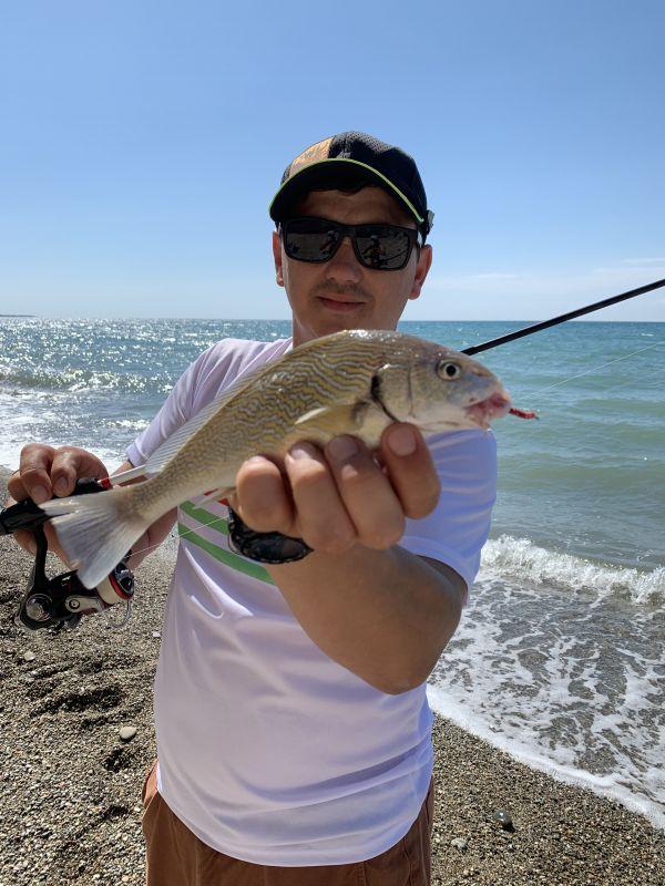 http://apsnyfishing.ru/uploads/images/2019/12/03/b2612ca9-4d2d-4b91-ad4d-d1615c905784.jpeg