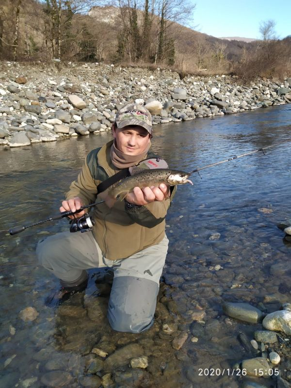 http://apsnyfishing.ru/uploads/images/2020/01/29/0d9373fa-5c30-4240-b8e9-4a8d4df7daad.jpeg