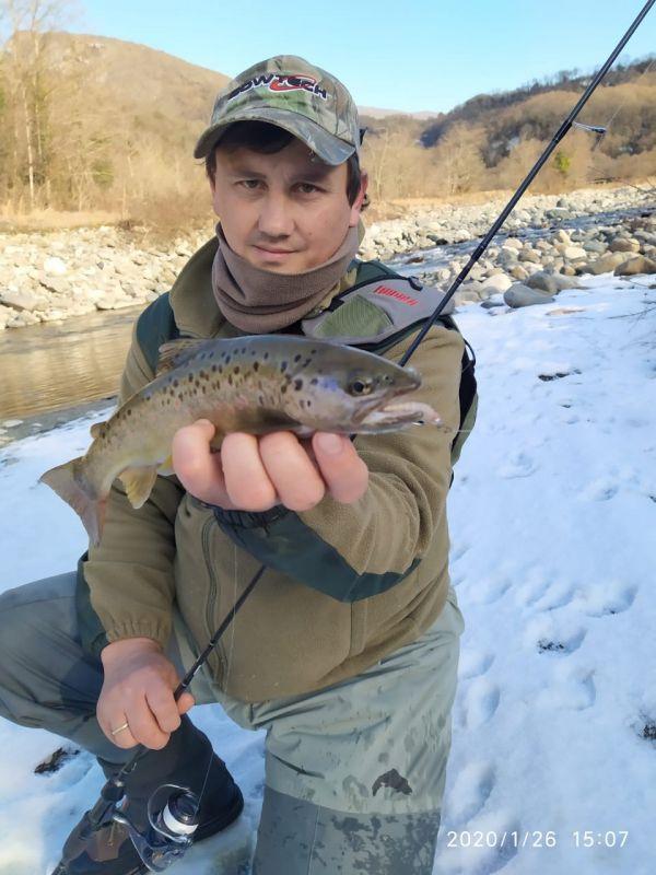 http://apsnyfishing.ru/uploads/images/2020/01/29/eb9581e1-ba1c-4032-b860-ea7c72bcaa0c.jpeg