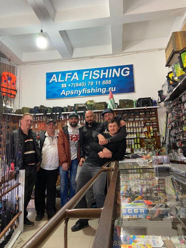http://apsnyfishing.ru/uploads/images/2020/03/09/7d33d456-fd9f-4345-8aad-c3827870b05f.jpeg