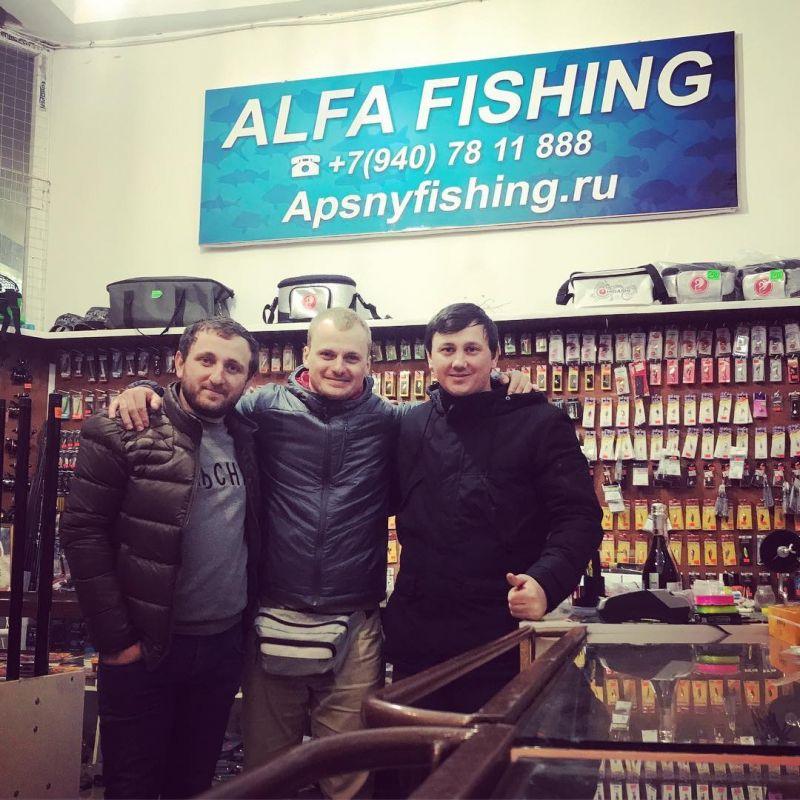 http://apsnyfishing.ru/uploads/images/2020/03/09/f18fa15c-84df-4557-9fab-ba3935e990d9.jpeg